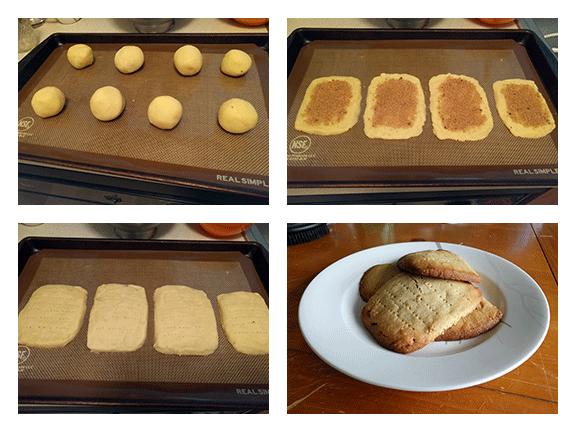 ToasterPastries